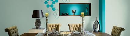 asian paint colours for home asian paints color scheme for living