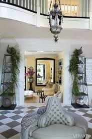 windsor smith home windsor smith s guide to california style botany greenery and