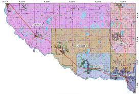 Map Mn Sherburne County
