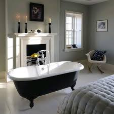 bathroom in bedroom ideas foam bubbles inspiring you with baths in bedrooms regarding the