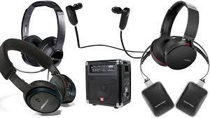 microphone black friday best black friday audio deals