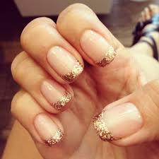 cute star nail designs sbbb info