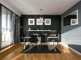 Living Room Furniture Belfast by City Penthouse Wifi Parking Fabulous Belfast City Centre