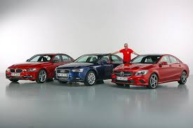 audi a3 vs bmw 3 series mercedes vs audi a4 vs bmw 3 series mercedes forum