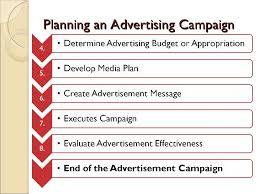 advertising plan template 7 marketing proposal templates sample