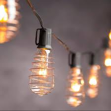 Light Table Desk Lighting Kohls Lamps For Updating And Balance A Room Decor