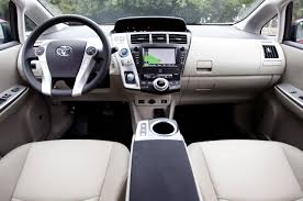 2009 toyota prius mpg prius accessories and hybrid car partsyes you can improve your