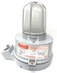 maximum wattage for light fixture crouse hinds champ vmv series lighting fixture vmvm175 mt max watts