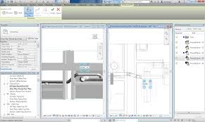 architectural drawing sheet numbering standard revit 2017 new features summit technologies