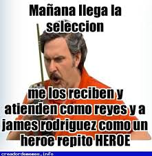 Colombia Meme - selecci祿n colombia meme mundial 2014 copa mundial de la fifa