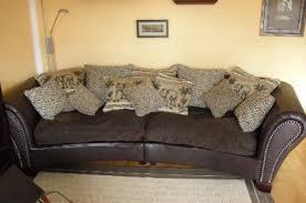 sofa kolonialstil sofa kolonialstil jject info