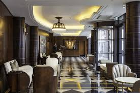 hotels in covent garden with family rooms five star hotels in london london u0027s best 5 star hotels time