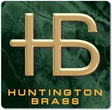 huntington brass kitchen faucet chemcore industries sinks and more huntington brass faucets