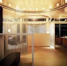 bondi iceberg dining room by lazzarini pickering architetti