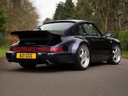 porsche 911 964 turbo porsche 911 turbo 964 specs 1990 1991 1992 1993 1994 1995