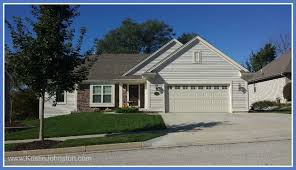 waukesha wi homes for sale market report for february