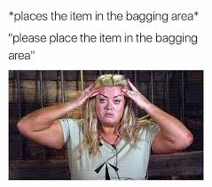 Gemma Collins Memes - i m going to lose my shit funny pictures daily lol pics