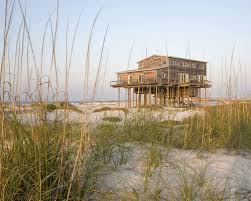 Homes On Pilings Houses On Pilings Houzz