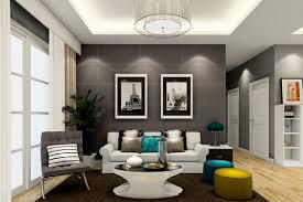 dark gray wall paint gray bedroom color schemes grey bedroom walls grey and black bedroom