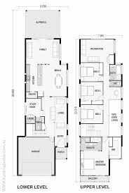 narrow house plans with garage narrow lot house plans fresh pin by ihab eladawi on container living