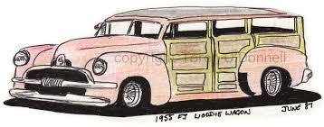 vintage cars drawings down memory lane car drawings as a teenager u2013 toren u0027s art blog