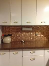 repainting metal kitchen cabinets painting metal cabinets thriftyfun