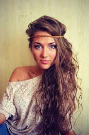 hippie bands 14 best funky hairstyles images on hairstyles braids