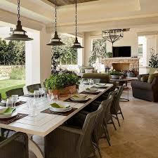 outdoor livingroom great outdoor living room suggestions home improvement