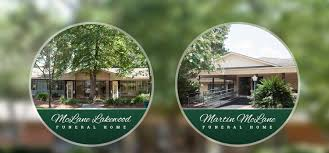 funeral homes in ta fl mclane funeral cremation services valdosta hahira lake park ga