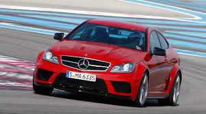 mercedes c63 black series mercedes c63 amg coupe black series 2012 review by car magazine