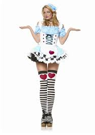 alice costume alice costume alice and wonderland costumes