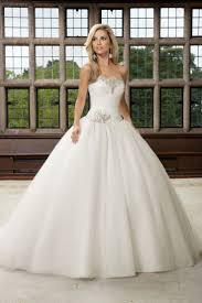 cinderella wedding dresses 68 best the dress images on wedding frocks