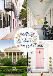 lexus hotel sc the ultimate guide to charleston south carolina over the moon