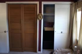 home depot wood doors interior ideas of rustic home depot closet door with wooden door
