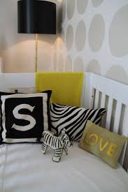 34 best kids spaces images on pinterest jonathan adler gift