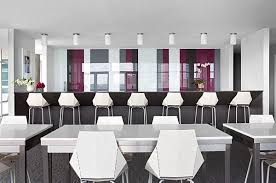 Modern Restaurant Furniture by Chic Restaurant Chairs To Enliven Your Dining Experience Dream