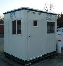 modular and custom dear john trailer rental