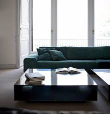 Oak Livingroom Furniture Furniture Pub Table For Living Room Center Tables For Living