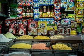 store in india images of local grocery stores after india eases on foreign
