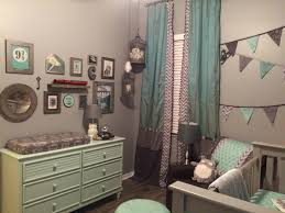 captivating harry potter nursery ideas 98 about remodel house