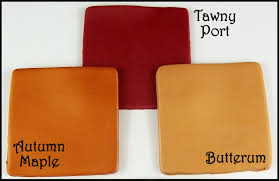 Shades Of Red Color 2 Good Claymates Pantone Fall Fashion Colors Tawny Port Autumn
