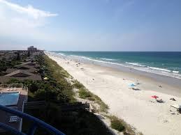 New Smyrna Beach Florida Map by New Smyrna Beach Condo Real Estate And Community Info Mike