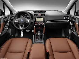 subaru outback 2018 2018 subaru outback 3 6r interior cars auto new cars auto new