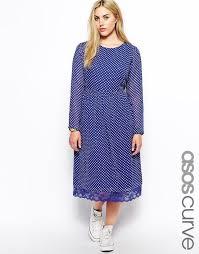 291 best dada admires dresses images on pinterest asos