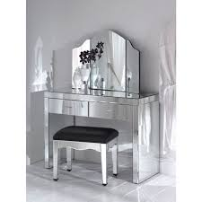 Shabby Chic Bathroom Ideas Shabby Chic Bathroom Mirror Cabinet Kavitharia Com