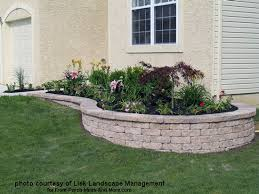easy landscaping ideas landscape design ideas porch