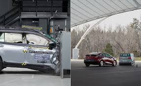 si e auto safety safety ratings