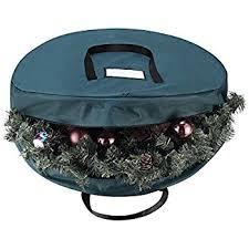 household essentials 2630 heavy duty wreath