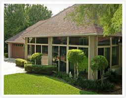 How Much Do Four Seasons Sunrooms Cost Screened In Porch Cost U0026 Pricing