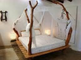 faire canapé soi même fabriquer un canape soi meme 14 meuble en palette 81 id233es diy